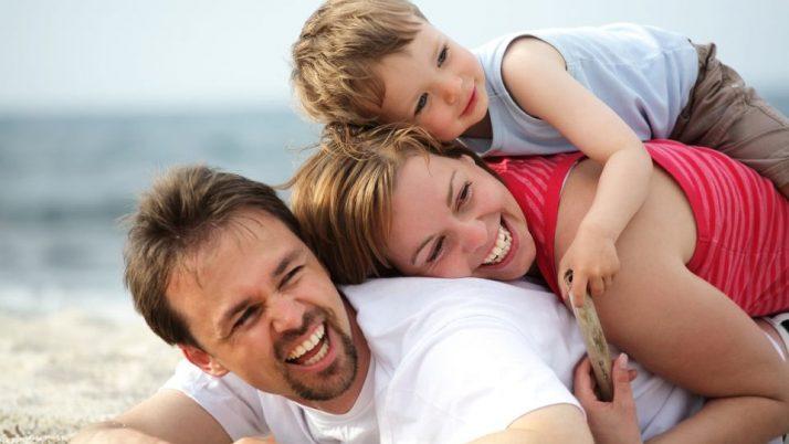A Saúde Integrativa e o Bem-Estar Emocional da Família